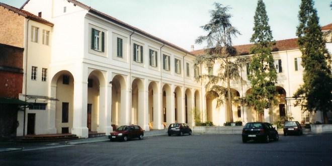 Riprendono le attività dell'Istituto di scienze religiose