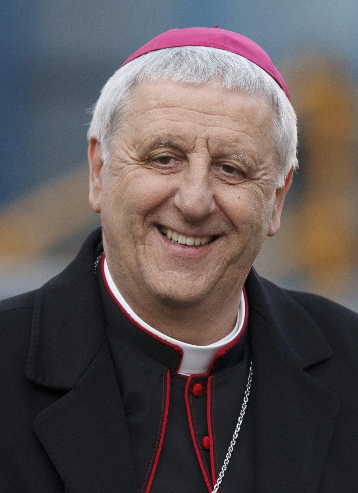 Due giorni del clero a Betania (5-6 settembre 2007)