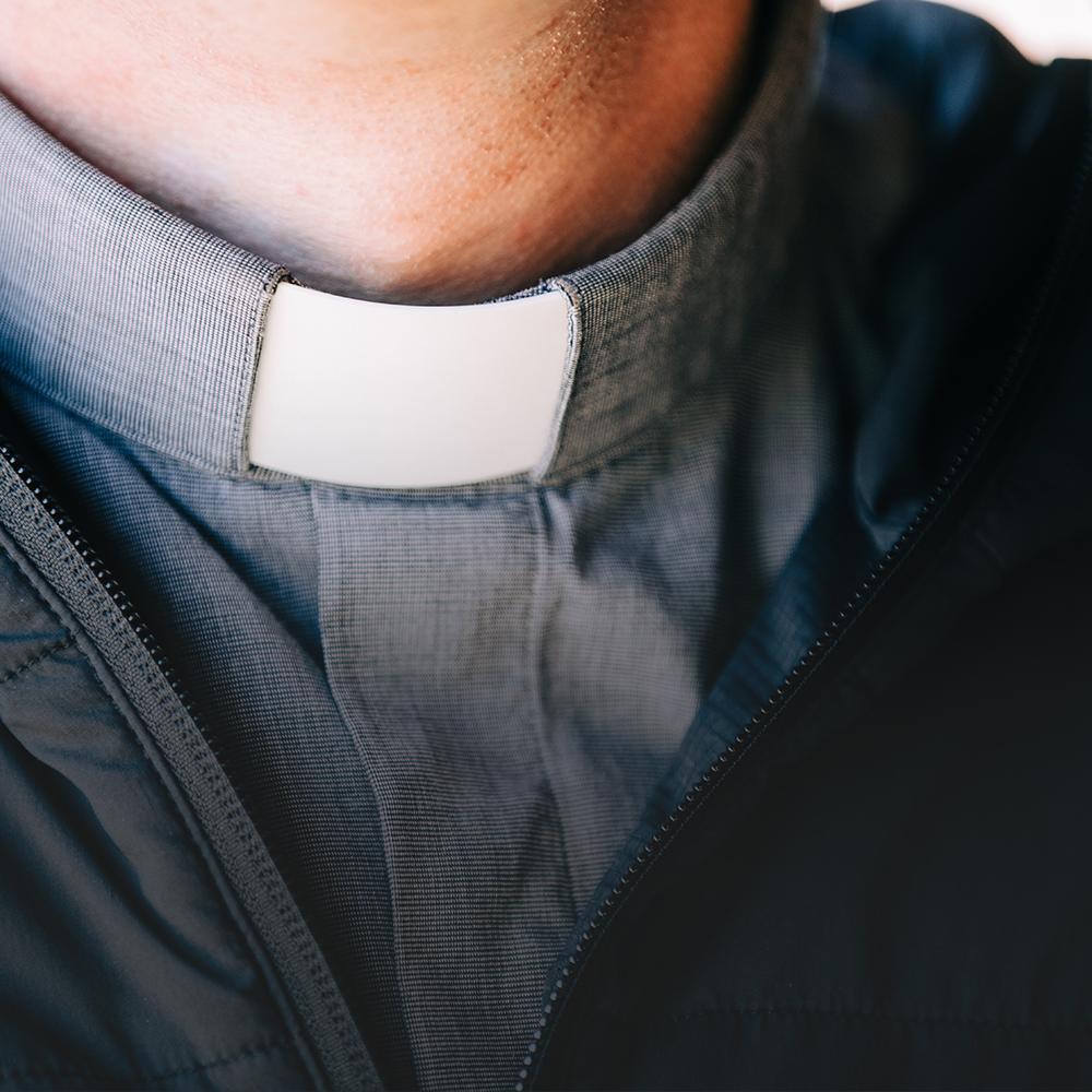 IN PREGHIERA PER L'UNITÀ DEI CRISTIANI
