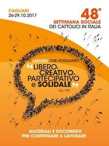 Settimana Sociale di Cagliari: un punto di non ritorno
