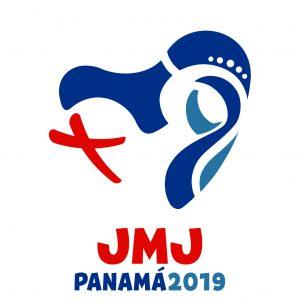 I giovani della diocesi verso Panama