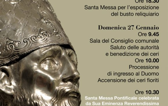 Duomo di Valenza 4.00