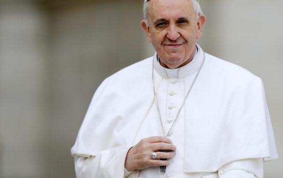 Christus Vivit – Esortazione di papa Francesco