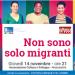 Non sono solo migranti
