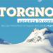 Torgnon 2020 – Una vacanza in comunità