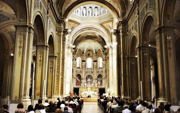 Assemblea diocesana 2020, partecipa online al cammino della diocesi