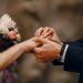 Matrimoni 2020, proroga validità documenti