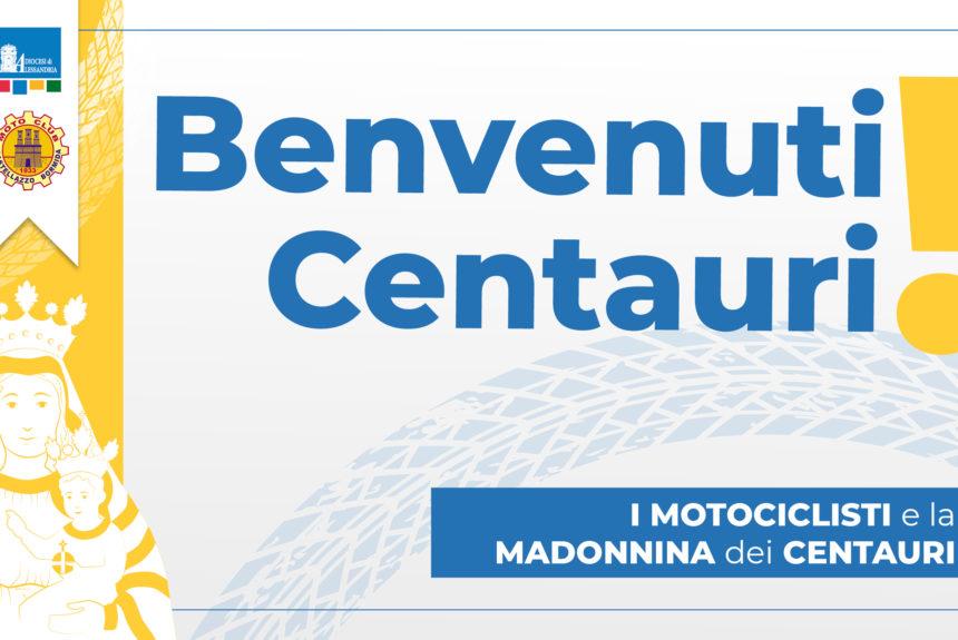 I motociclisti dalla Madonna dei Centauri a Castellazzo: tutti gli appuntamenti del 2021