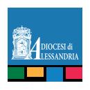 Diocesi di Alessandria