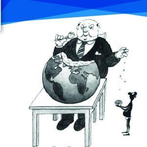 L'altra faccia dell'economia: civile e sostenibile
