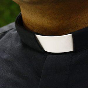 La condizione del clero in Italia oggi
