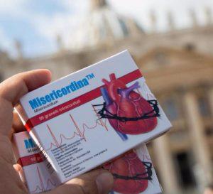 """Le pillole """"antivirus"""" del Vescovo per vivere spiritualmente l'emergenza"""