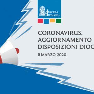 Coronavirus, non prendiamo alla leggera queste indicazioni