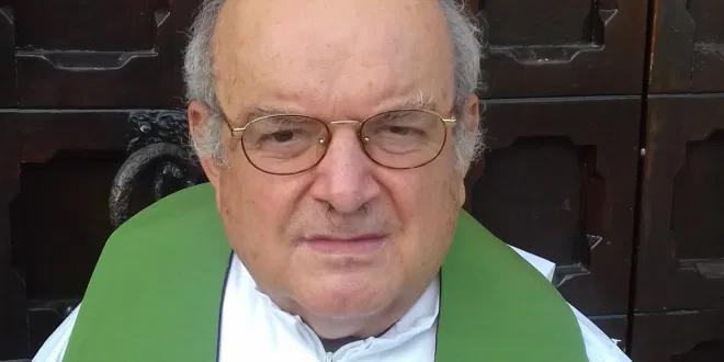 La morte di don Cesarino Fossati